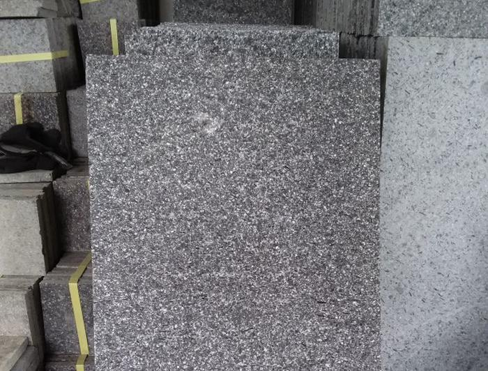 batu basalto